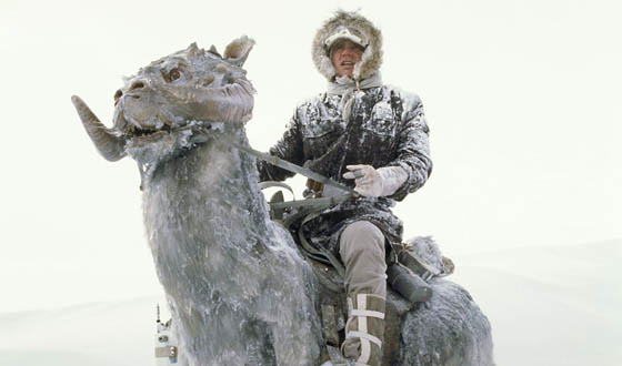 Empire-Strikes-Back-TaunTaun-560