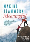 makingteamworkmeaningful