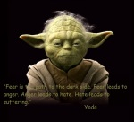 yoda-fear-is-the-path-to-the-dark-side-fear-leads-to-anger-anger-leads-to-hate-hate-leads-to-suffering-yoda